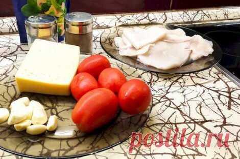Салат с кальмарами - самый вкусный и быстрый рецепт | Ушлый Повар | Яндекс Дзен