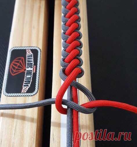 Tecer pulseiras originais - DIY