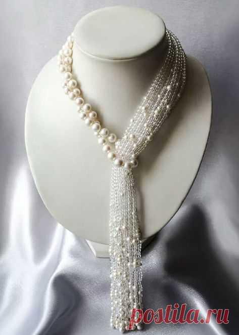 #Stunning Handmade #Diamond an