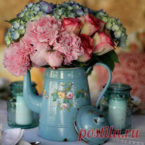 http://s30087890855.mirtesen.ru/blog/43781950901