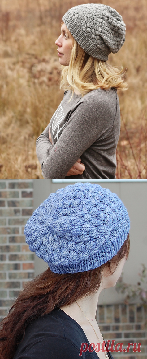 Stylish cap | STAY-AT-HOME