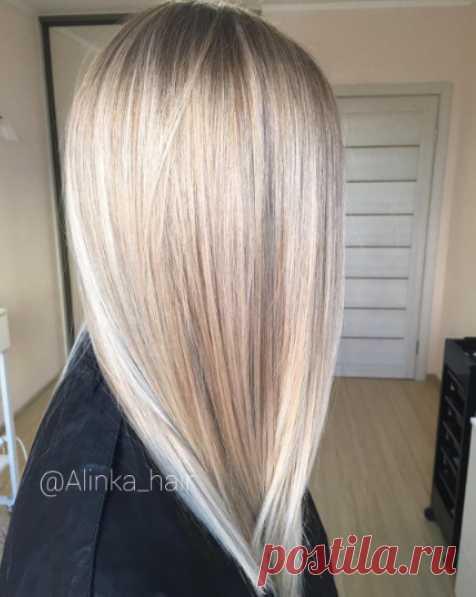 🎀 Блондинки в цифрах и фактах 🎀 🎀Треть населения Скандинавии – блондины. ...