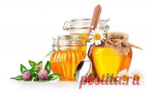 ¿Que miel y a que enfermedades ayuda?