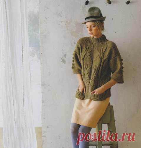 япония   Knitting club // нитин клаб