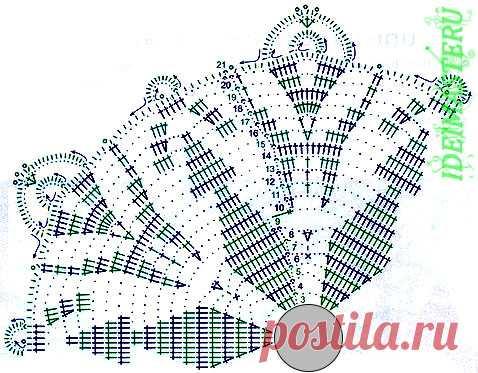 monetka.jpg (478×373)