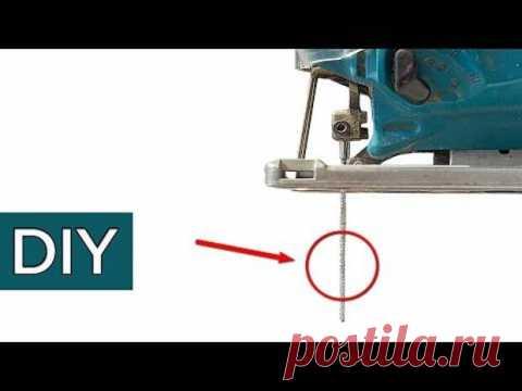 Кухня. Спасите свою мебель. Секреты мебельщика. Полезные советы  https://www.youtube.com/watch?v=x4ZDKJrb0nc