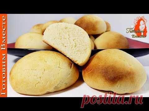 Быстрое Печенье  на сгущёнке.  Очень просто, но очень вкусно!