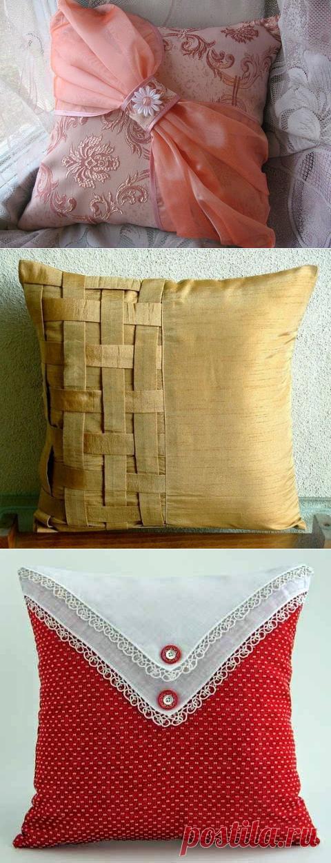 Вязание спицами рисунки и схемы с косами