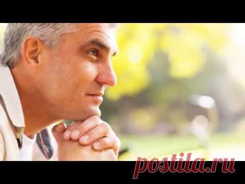 Скоро Осень Господа...До слез душевная песня!!! Павел Соколов!!