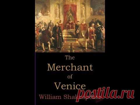 an analysis of the merchant of venice by william shakespeare The merchant of venice (dover thrift editions) [william shakespeare] on amazoncom free shipping on qualifying offers the merchant of venice is an intriguing drama of love, greed, and revenge.