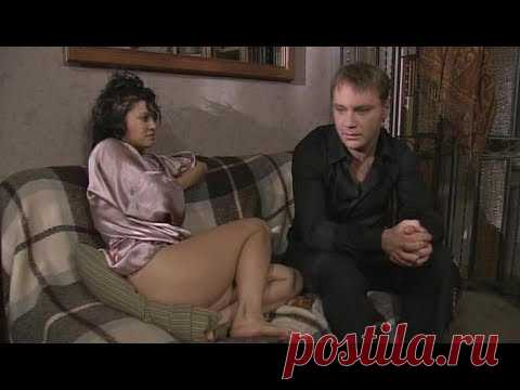 eblya-sosedok-russkoe-porno