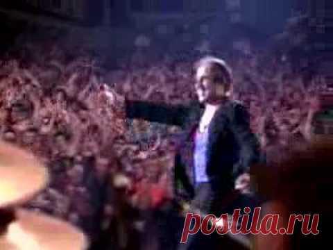 Adriano Celentano-Ragazzo della via Gluck - YouTube