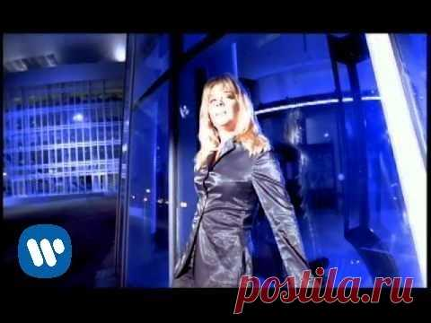 LeAnn Rimes - How Do I Live (Official Music Video) Get How To Kiss A Boy and The Story instantly when you pre-order LeAnn's new album Remnants: http://smarturl.it/RemnantsDLX You can also pre-order remnants f...