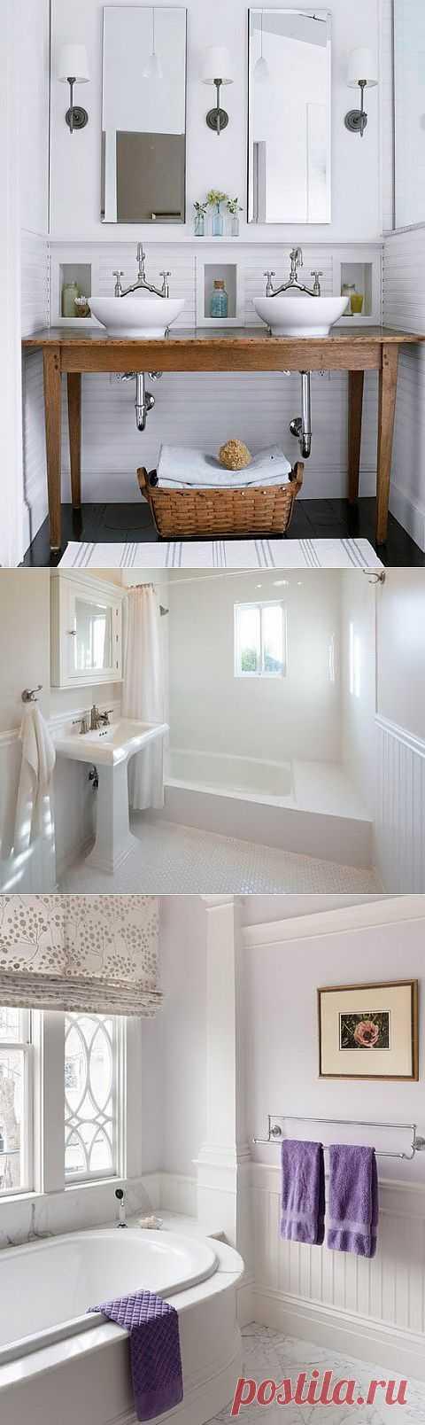 Пластиковые панели для ванной   МОЯ КВАРТИРА