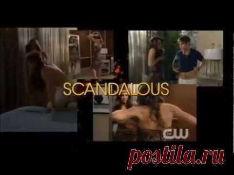 Hot hulu gossip girl season hulu of porn girl