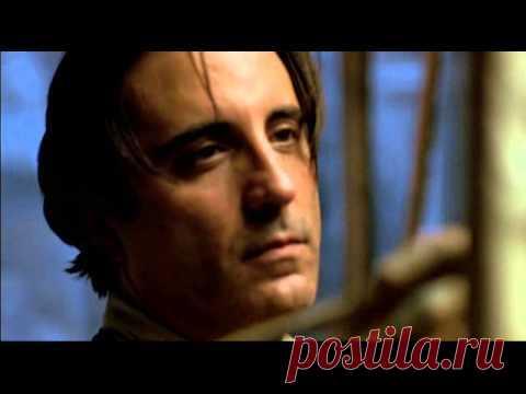 Modigliani - Liberta - Модильяни