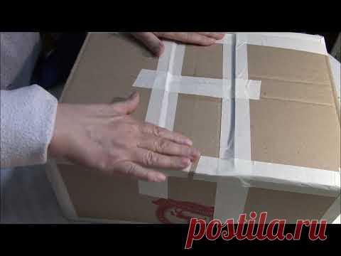 Декор коробки для шапок и шарфов. Decor boxes for hats and scarves