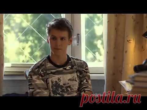 Маша (Мелодрама, 2012) Все серии сериала «Маша» - YouTube
