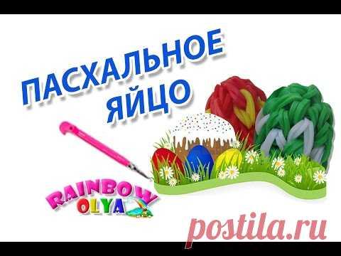 katya-yaichko-foto