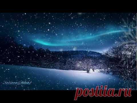 Блоги@Mail.Ru: Sarah Brightman - Winter Light