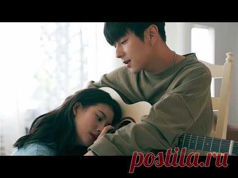 Song wonsub(송원섭) - 'Good Morning' (Official Video)