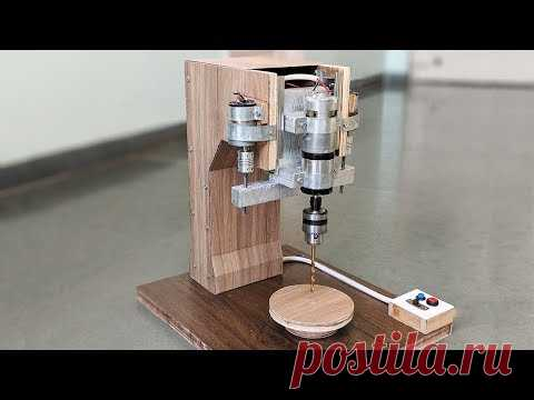 how to make a machine vice I wanted input from you guys on material for making a milling vise reworking a worn vice of otherwise good quality is ok if.