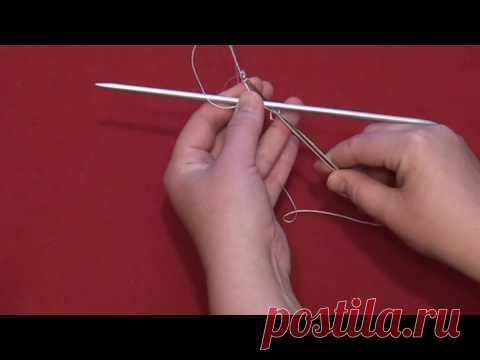File & Pinnspets, filet lace
