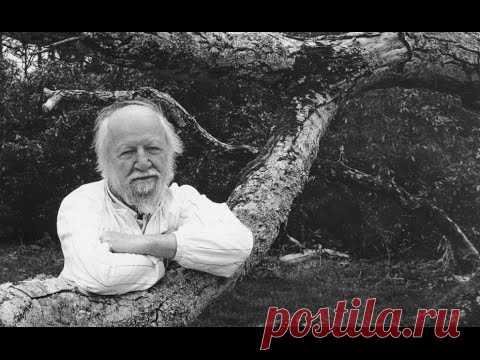 Уильям Джералд Голдинг. «Повелителю мух»