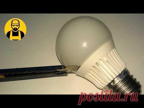 5 советов по ЭКОНОМИИ электроэнергии!