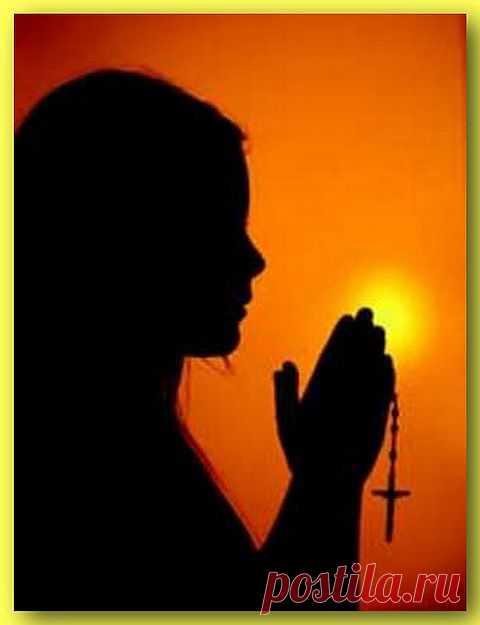 У святого огня (от Людмилы Ткаченко) Я молитву шепчу у святого огня: «Боже мой, сохрани и помилуй меня! Будь звездой путеводной средь сумрака дней, Помоги мне, Господь, стать терпимей, сильней!» Я стремлюсь не судить, а душой понимать, Не искать утешений, самой утешать, Свет надежды дарить, где отчаянья мрак, Божьей воле святой подчинять каждый шаг.