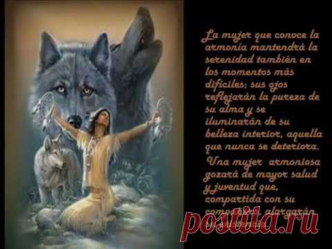 Mujeres Que Corren Con Lobos Mejores Frases Buscar Con