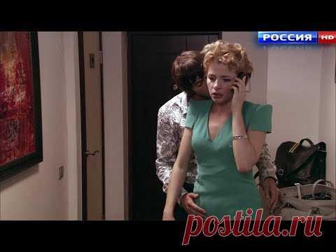 фильм прошумел на весь интернет под прицелом любви русские