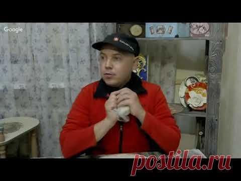 7.10. La belleza de Rukodelnaya. Dekupazh. Dmitry Rudensky. ¡La herradura afortunadamente!