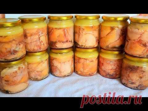 ОБАЛДЕННАЯ ТУШЁНКА ИЗ КУРИЦЫ / Для ленивых,- раз, два и готово! chicken stew