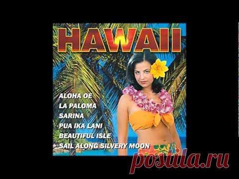 aloha oe Aloha oe lyrics by elvis presley: aloha-oe, aloha-oe, ikeona ona noho ikanipo / one fond embrace ahoea ea / until we meet again / until we.