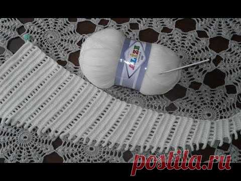 Bosnian baktus hook. Part 1. - YouTube