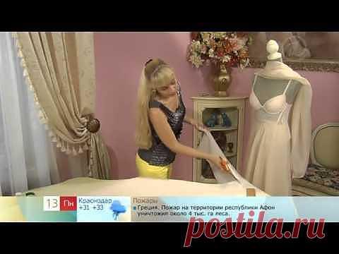 Grace Kelly's (Grace Kelly dress) dress .flv - YouTube