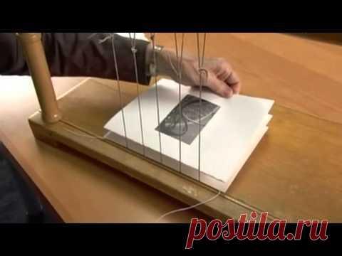 Картинки по запросу Книжные переплеты