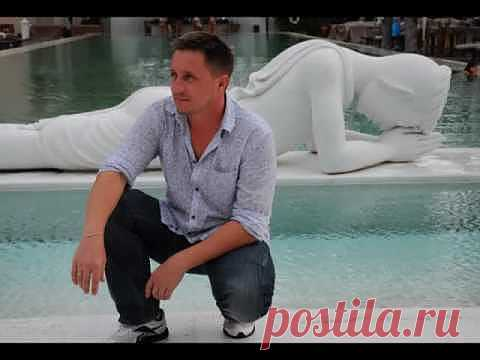 ▶ СУПЕР ПЕСНЯ!!! Неизвестного исполнителя SUPER SONG (Курнавин К.) - YouTube