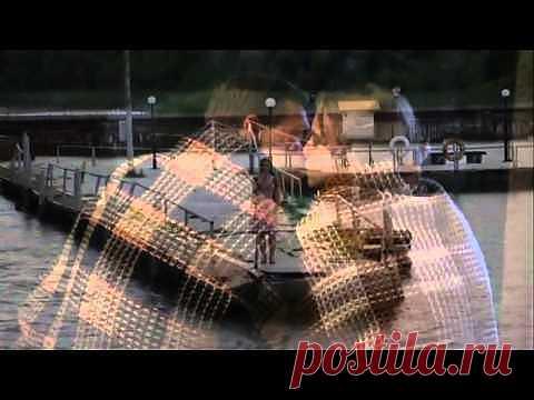 Виталий Цаплин - Женщина желанная