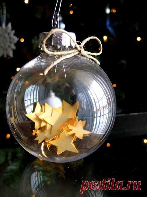 Новый год и Рождество-любимые праздники и волшебная пора для детей и взрослых. С наступлением зимы и при виде первого снега, мы все с нетерпением ждём праздников. Также предпразничные дни-это отлич…
