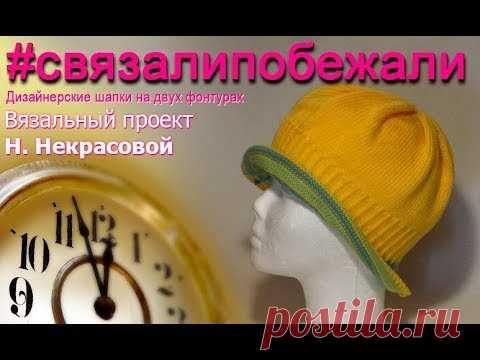 devushku-svyazivayut-i-stavyat-zazhimi-na-soski-eroticheskie