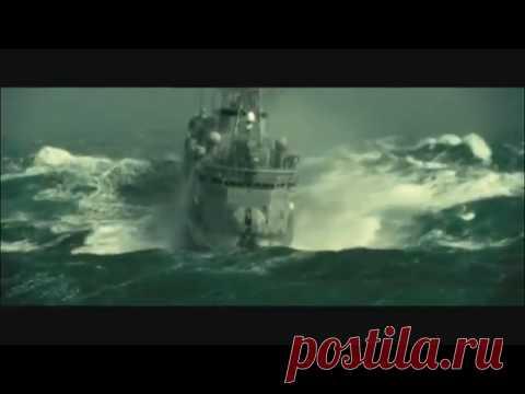 Шторм на море Quartet vs  Моцарт и Вивальди   Реквием По Мечте 2012, Классика в современной обработк