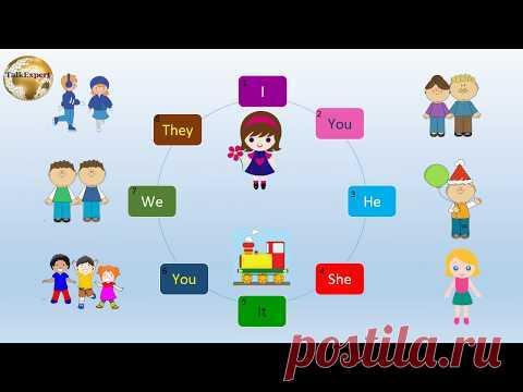 Уроки корейского языка для начинающих с нуля онлайн бесплатно