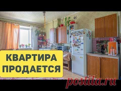 Обустройство двора и территории участка дома поселок Краснознаменский. Квартира #03