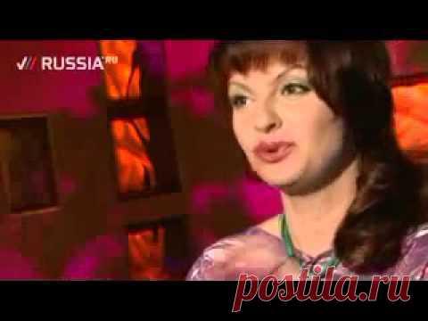 Любовь и кулинария. Наталья Толстая.