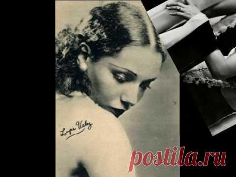 Layton & Johnstone - Ramona, 1928
