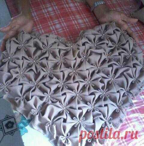 (7) (إبداعات فن السموك (لنساء فقط