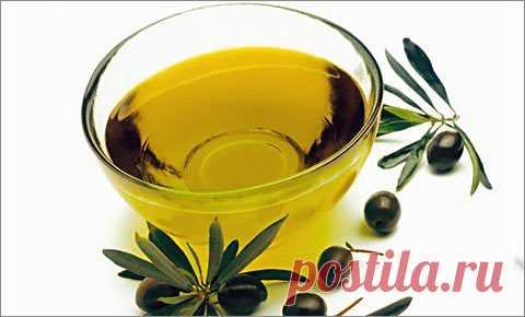 Оливковое масло для очищения печени - Образованная Сова Рецепт лекарства, которое помогает очистить печень. Если процедуру, описанную ниже, проводить ежедневно, то эффект можно почувствовать примерно через месяц. А улучшения здоровья начнутся уже через неделю. Всё, что нужно, — ежедневно выпивать 1-2 ст. л. растительного масла, перемешанные с соком половины лимона натощак. Какое действие оказывает эта смесь? Это лекарство активизирует выброс желчи, чем стимулирует …