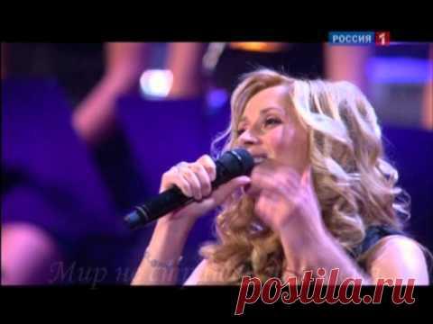 Lara Fabian Mama moya/ Лара Фабиан Мама моя с русским переводом